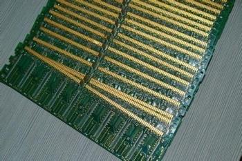 求购废镀金线路板,镀金边角料