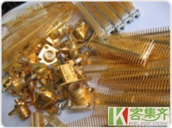 求购含金银钯铂铑废料废水