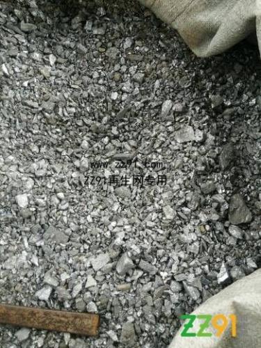 金屬硅粉,硅粒