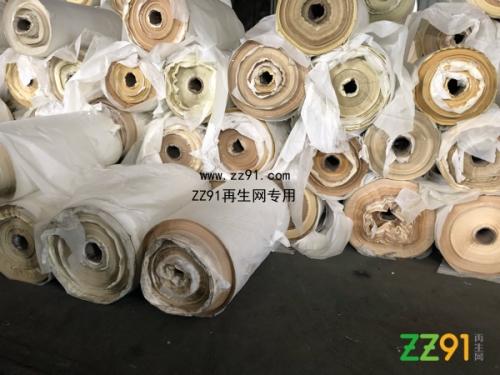 供應不銹鋼襯紙