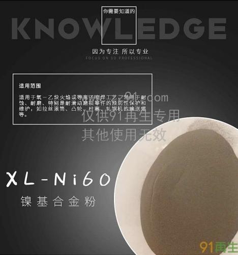 供應鎳基合金粉