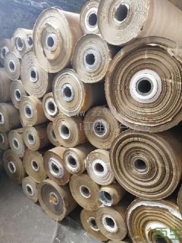 求購卷筒木紋牛皮紙