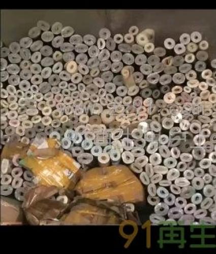求購PVC深壓紋壁紙尾貨