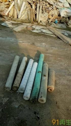 求購電子廠,線路板廠,電鍍廠,印染廠廢舊金屬濾芯