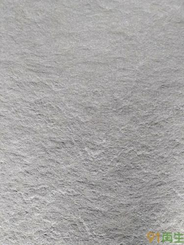 供應高放氫鐵粉(含鐵88~92,放氫500)