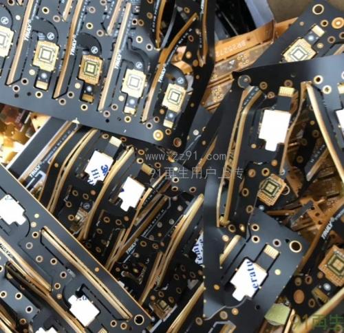 求購各類含金含銀廢舊電路板及周邊耗材 邊角等。