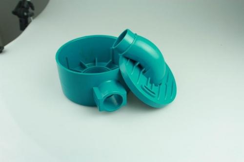 供应硬质PVC建材再生粒子