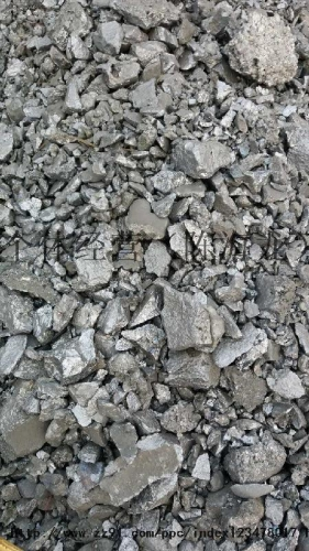 金屬硅,硅錳,錳鐵粉、粒