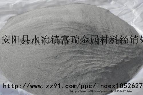供應還原鐵粉