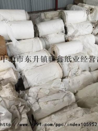 求購可二次利用的不銹鋼襯紙