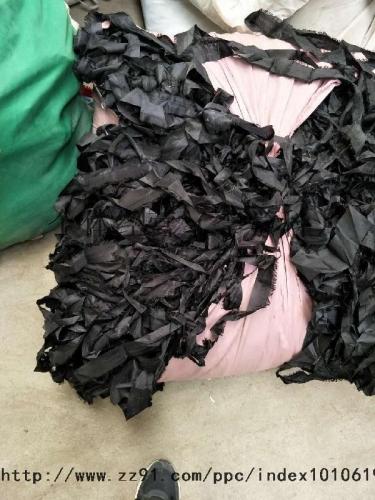 求購化纖布條、雨傘布條等