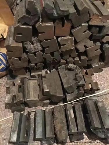 求購鎢鋼,廢鎳,鎢粉,廢鈷