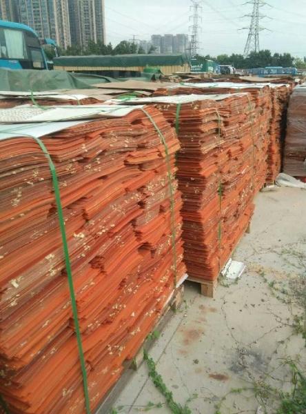 供应废电木板,废酚醛板_废电木板,废酚醛板图片相册