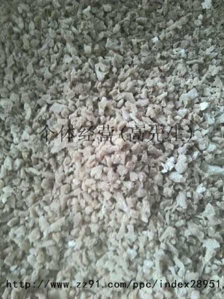 供應ABS高膠粉(塑膠用,輪胎料勿擾)