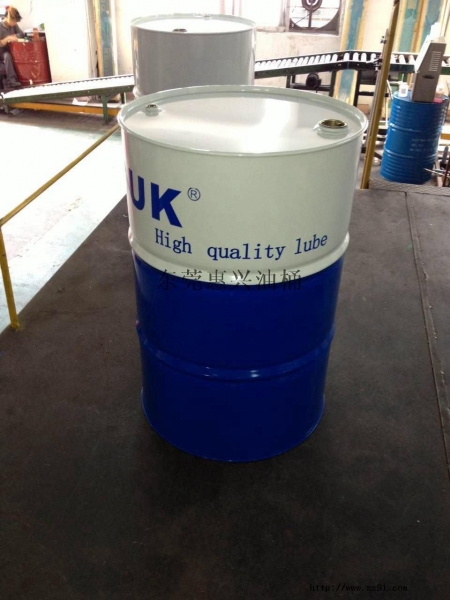 供应二手包装铁桶