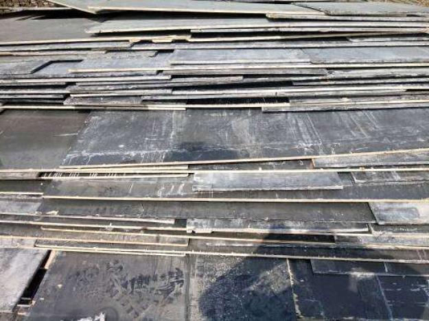 求购工地废木,方木板,竹胶板