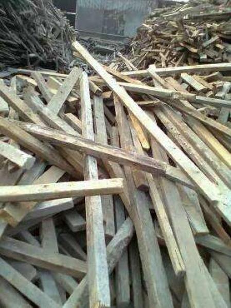 求购废旧木材_废旧木材图片相册-zz91再生网