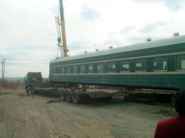 供应老火车头,火车厢,蒸汽机头_老火车头,火车厢,蒸汽