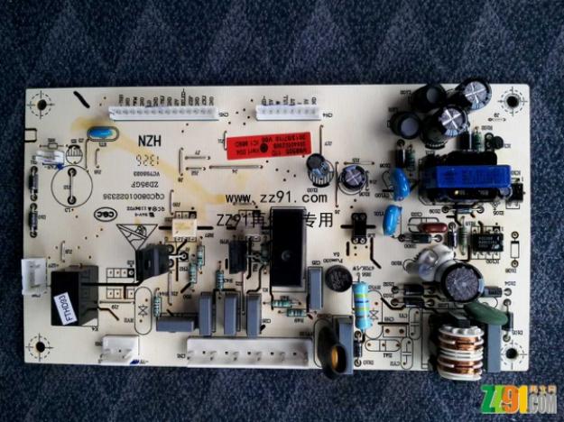空调,冰箱电源板