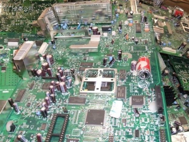 供应废电子,显示器,电路板,打印机