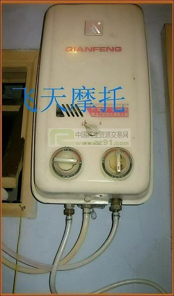 燃气热水器如下:前锋,万家乐,万和,鼎牌,神州,威力,保安,樱花,百吉