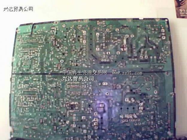 供应废旧电路板_废旧电路板图片相册-zz91再生网
