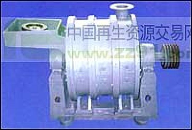 电路板及边角料分离处理设备技术