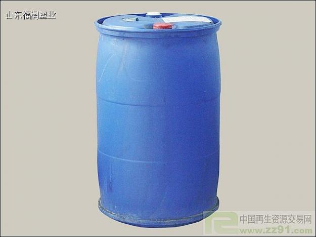 供应200l1000l塑料大桶