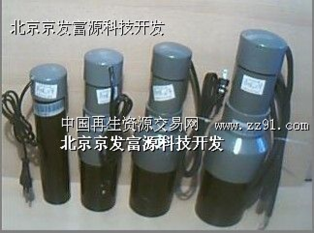 供应电表调节器_电表调节器图片相册-zz91再生网