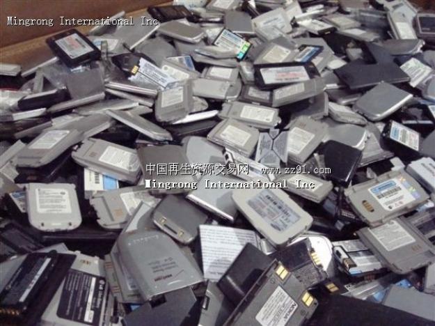 供应手机锂电,镍电,手提电脑电池
