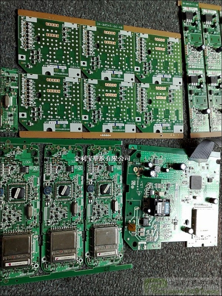 康佳p34se138屏驱动电路板