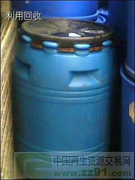 供应塑料桶_塑料桶图片相册-zz91再生网