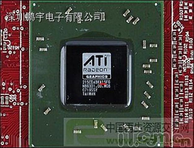 显卡芯片,网卡芯片,lcd驱动cpu,手机芯片,手机ic『mt6225amt6305bn
