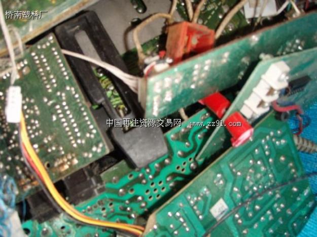 供应电路板,线路板