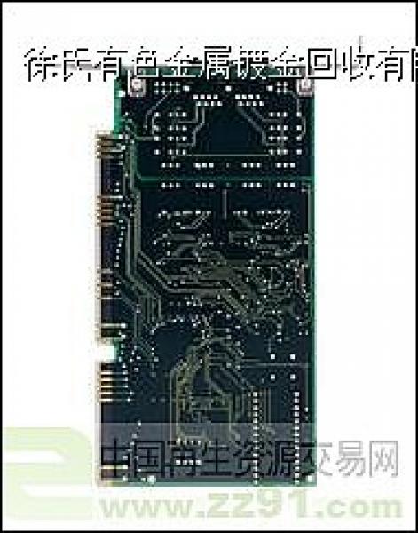 显示器,显像管和印制电路板里含有铅;电路板上的焊料