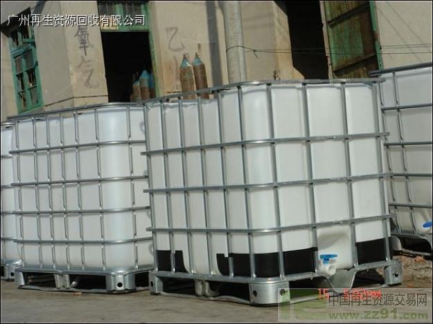 求购吨桶_吨桶图片相册-zz91再生网