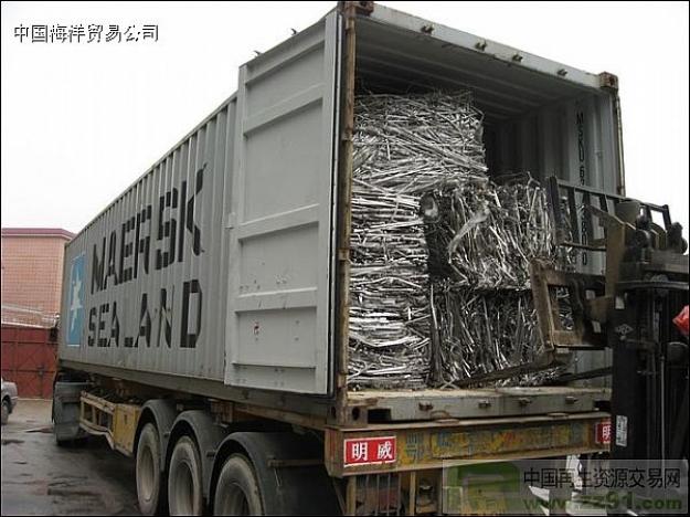 供应201不锈钢边框料