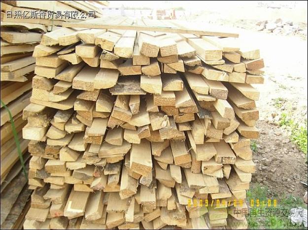 供应木材下脚料_木材下脚料图片相册-zz91再生网