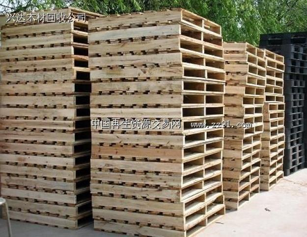 产品规格:木托盘  |  大量求购