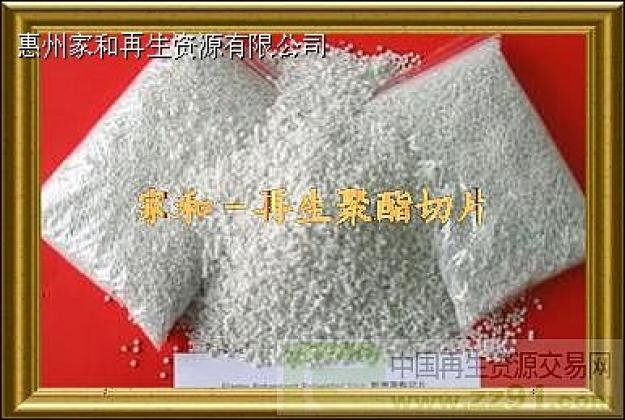 纤维级聚酯切片按其中消光剂tio2的含量不同又可以分