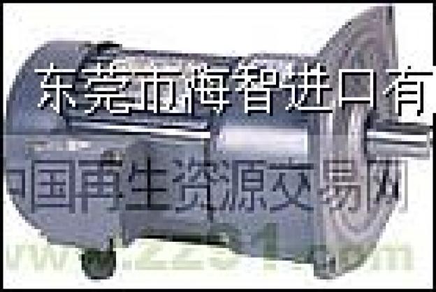 长期供应365电吹风电机绕组接线图