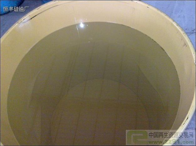 硅油旺铺装修模板