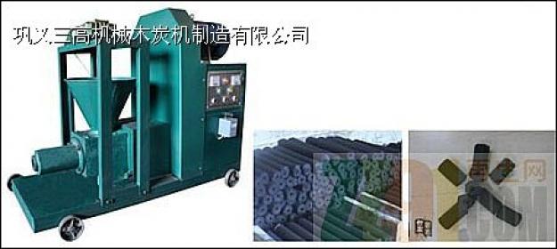 供应木炭机_木炭机图片相册-zz91再生网