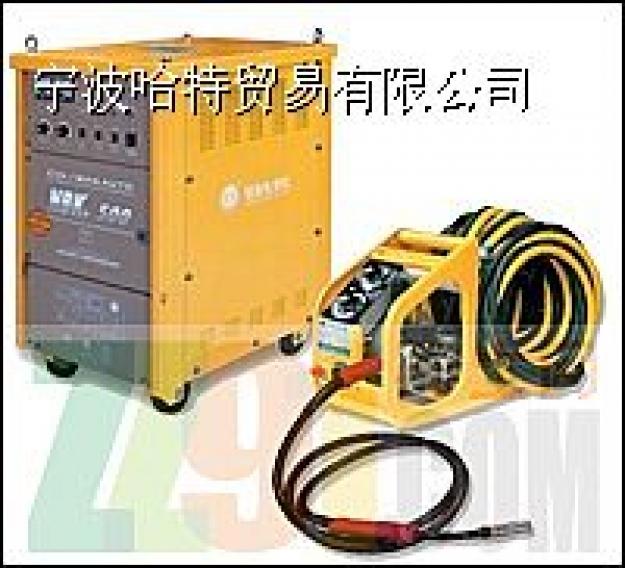 佳士铝焊氩焊机两用电路板
