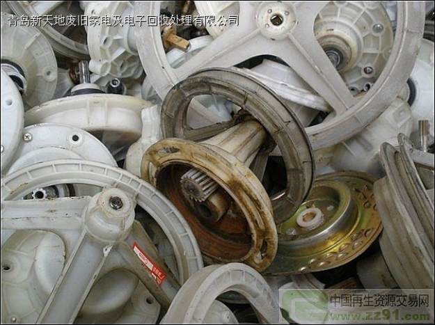供应洗衣机皮带轮