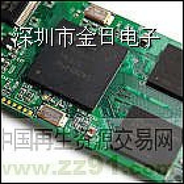 求购电路板_电路板图片相册-zz91再生网
