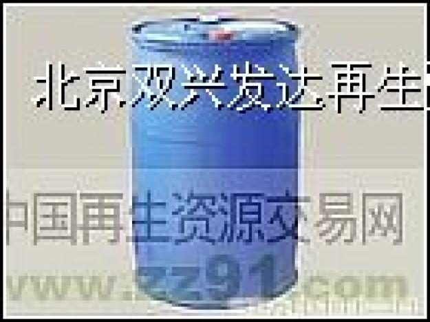 产品标签:吨包装桶pe