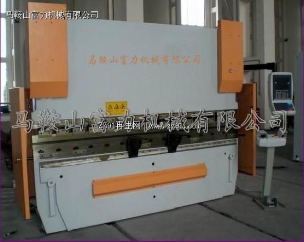 供应液压折弯机_液压折弯机图片相册-zz91再生网图片