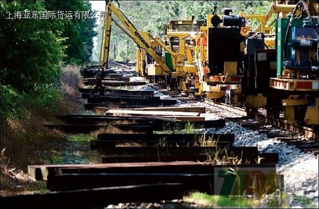 供应铁路旧枕木_铁路旧枕木图片相册-zz91再生网