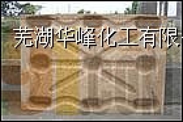 供应刨花/木削_刨花/木削图片相册-zz91再生网